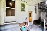 243 Weber Street - Photo 19