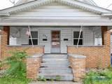 243 Weber Street - Photo 2