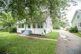 5543 Whiteford Road - Photo 1