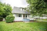 5543 Whiteford Road - Photo 3