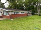 2121 Tremainsville Road - Photo 3