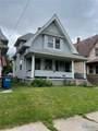 631 Clark Street - Photo 1