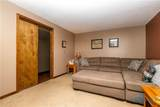 27400 Standley Road - Photo 10