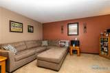 27400 Standley Road - Photo 11