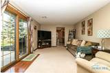 27400 Standley Road - Photo 12