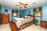 27400 Standley Road - Photo 30