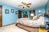 27400 Standley Road - Photo 31