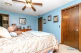 27400 Standley Road - Photo 32