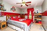 27400 Standley Road - Photo 35