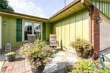 27400 Standley Road - Photo 4