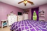 27400 Standley Road - Photo 40