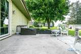 27400 Standley Road - Photo 41