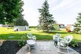 27400 Standley Road - Photo 43
