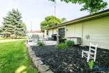 27400 Standley Road - Photo 44