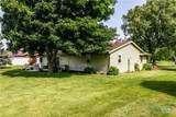 27400 Standley Road - Photo 45