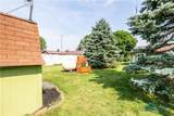 27400 Standley Road - Photo 47