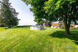 27400 Standley Road - Photo 48