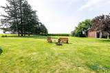 27400 Standley Road - Photo 49