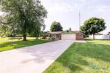 27400 Standley Road - Photo 6