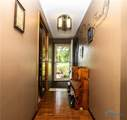 27400 Standley Road - Photo 7