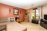 27400 Standley Road - Photo 8