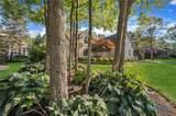 8840 Royal Oak Drive - Photo 4