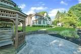 8840 Royal Oak Drive - Photo 48