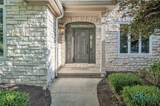 8840 Royal Oak Drive - Photo 5