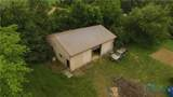 2065 County Road 52 - Photo 45