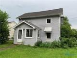 24506 Maple Street - Photo 1