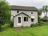 24506 Maple Street - Photo 2