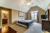 4328 Pine Ridge Circle - Photo 30