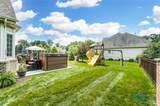 4328 Pine Ridge Circle - Photo 49