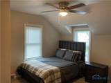 2611 Ivy Place - Photo 10