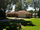 2364 Green Valley Drive - Photo 1