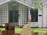 107 Huntington Drive - Photo 1