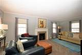 3748 Woodmont Rd - Photo 12