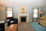 3748 Woodmont Rd - Photo 13