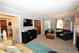 3748 Woodmont Rd - Photo 14