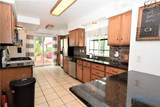 3748 Woodmont Rd - Photo 18