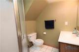 3748 Woodmont Rd - Photo 31