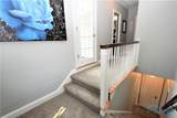 3748 Woodmont Rd - Photo 32