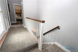3748 Woodmont Rd - Photo 33