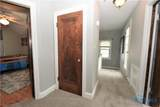 3748 Woodmont Rd - Photo 34
