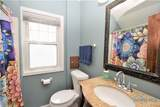 3748 Woodmont Rd - Photo 35