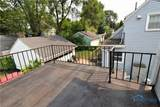 3748 Woodmont Rd - Photo 36