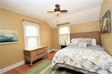 3748 Woodmont Rd - Photo 37