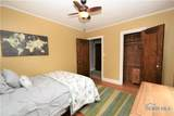 3748 Woodmont Rd - Photo 38