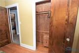 3748 Woodmont Rd - Photo 39