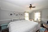 3748 Woodmont Rd - Photo 40